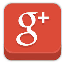 Google-Plus: Gedichtemeile.de